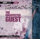 The Unexpected Guest - eAudiobook