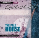 The Pale Horse - eAudiobook