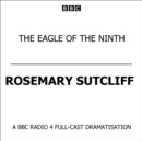 The Eagle Of The Ninth - eAudiobook