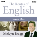 Routes Of English Complete Series 1 Evolving English - eAudiobook
