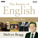 Routes Of English Complete Series 2 Humour And Cussing - eAudiobook