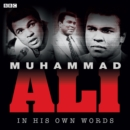 Muhammad Ali In His Own Words - eAudiobook