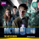 Doctor Who: The Art Of Death - eAudiobook