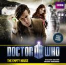 Doctor Who: The Empty House - eAudiobook