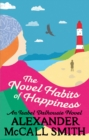 The Novel Habits of Happiness - eBook