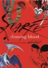 Drawing Blood : Forty Five Years of Scarfe - Book
