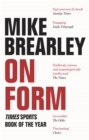On Form : The Times Book of the Year - eBook