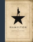 Hamilton: The Revolution - eBook