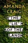 The Lie of the Land - Book