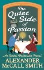 The Quiet Side of Passion - eBook