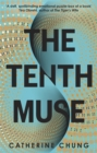 The Tenth Muse - Book