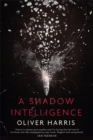 A Shadow Intelligence - Book