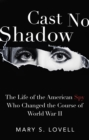 Cast No Shadow - eBook