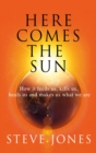 Here Comes the Sun - eBook