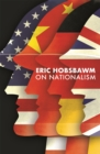 On Nationalism - Book