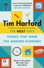The Next Fifty Things that Made the Modern Economy - eBook