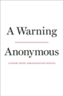 A Warning - Book