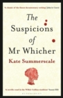 The Suspicions of Mr. Whicher : or The Murder at Road Hill House - eBook