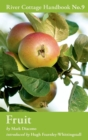Fruit : River Cottage Handbook No.9 - Book