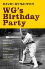 WG's Birthday Party - Book