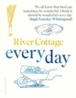 River Cottage Every Day - eBook