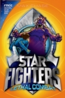 STAR FIGHTERS 5: Lethal Combat - Book
