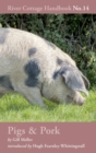 Pigs & Pork : River Cottage Handbook No.14 - Book