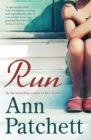 Run - eBook