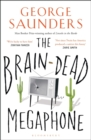 The Brain-Dead Megaphone - eBook