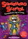 Thunderbot's Day of Doom - Book