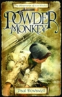 Powder Monkey : The Adventures of Sam Witchall - eBook