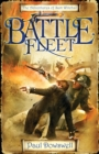 Battle Fleet : The Adventures of Sam Witchall - eBook