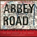 Abbey Road : The Best Studio in the World - Book
