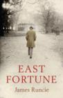 East Fortune - eBook