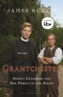 Sidney Chambers and The Perils of the Night : Grantchester Mysteries 2 - eBook