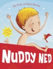 Nuddy Ned - Book