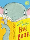 Little Nelly's Big Book - eBook