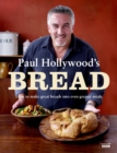 Paul Hollywood's Bread - Book