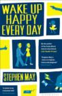 Wake Up Happy Every Day - Book