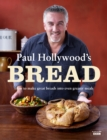 Paul Hollywood's Bread - eBook