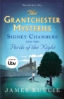 Sidney Chambers and The Perils of the Night : Grantchester Mysteries 2 - Book