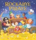 Rockabye Pirate - eBook