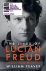 The Lives of Lucian Freud : YOUTH 1922 - 1968 - eBook