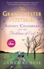 Sidney Chambers and The Problem of Evil : Grantchester Mysteries 3 - Book