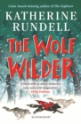 The Wolf Wilder - eBook