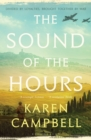 The Sound of the Hours - eBook
