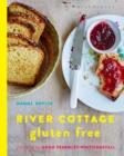 River Cottage Gluten Free - Book