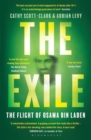 The Exile : The Flight of Osama bin Laden - eBook