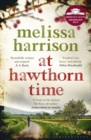 At Hawthorn Time : Costa Shortlisted 2015 - Book