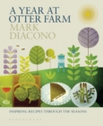 A Year at Otter Farm - eBook